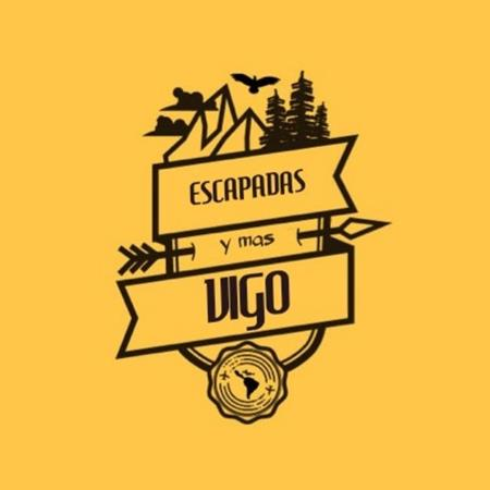 Escapadas Vigo