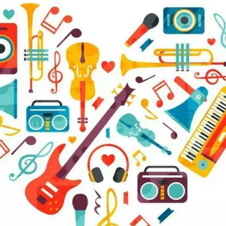Conciertos Indie, rock