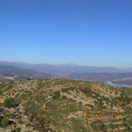 Amig@s Huesca
