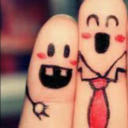 Amistades siempre unid@s