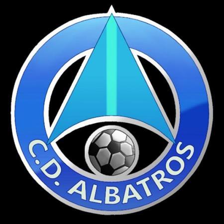C.D Albatros Hispalis Futsal