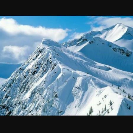 Snow y ski, nieve para todos