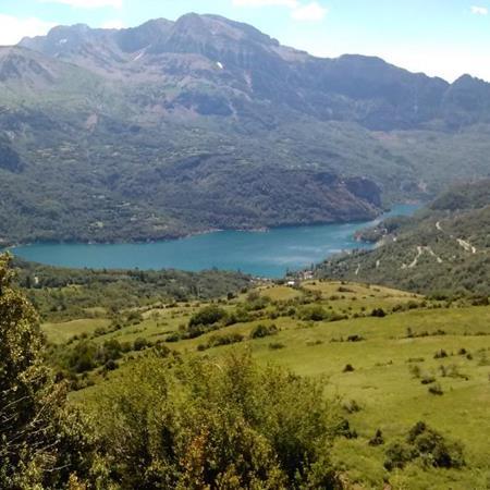 Compañeros de viaje Huesca