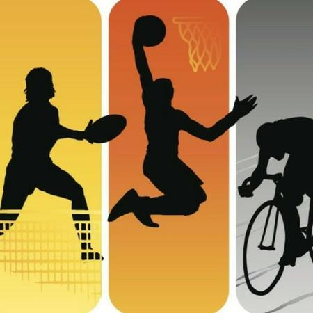 Deporte CR (25-35)