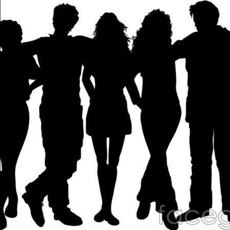 Jóvenes de 20 a 30 Asturias