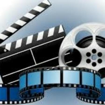 Cine-Forum Pamplona